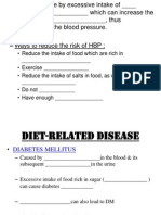Nutrition Plants Bio 4