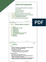 07-ficheros_3en1