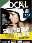 Local Mag Aout 2013 - N°14