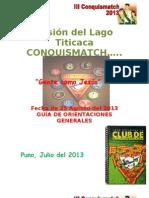 CONQUISMATCH 2013 (Corregido Aql Envio Borrador) (1)