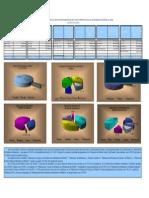 4.-Web_Manufactura+y+Minería+Principales+Ramas+de+Prod