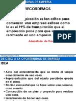 Capitulo 6 Deas Oportunidad Creatividad (1)