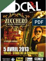 Local Mag Mars 2013 - N°09