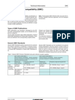 EMC Part 1a.pdf