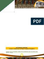 ActividadCentralU1 (1)