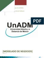 MDN_U1_EA_RORL