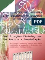 seminario___mudanças_na_gravidez