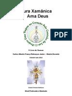 Reiki Xamânico Amadeus.pdf