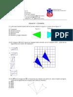Mat_1_test Examen 5 Curamil Perez Godoy 29112011