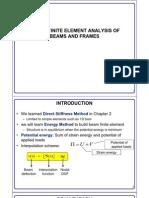 fem beams.pdf