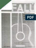 Elegia por la muerte de un gurrero.pdf