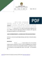 Ação_ressarcimento