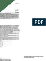 anexo_1_clasificador_ingresos