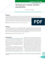 Articulo Dr. Perez Perales