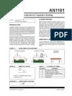 csm3.pdf