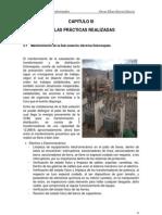 EGEMSADOL.pdf