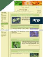 Plantas Florpedia Com Plantas Acuaticas HTML