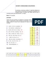 mensaje-secretoenterosprofe.pdf