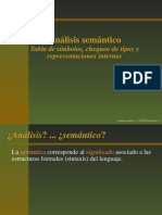 tr-asem-ver_2.pdf