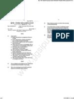 communicati.pdf