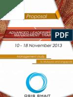 Proposal LKMA Inggris.pdf