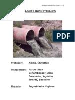 Desagues Industriales (1)