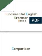 Grammarม.ปลาย8:14-comparison-1