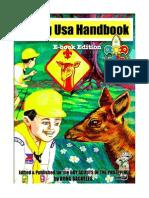 Young Usa Handbook -Preview