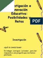 investigacineinnovacineducativa-100801143002-phpapp01
