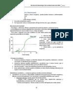(3) Patologias ambientales.docx