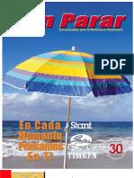 SinParar30.pdf