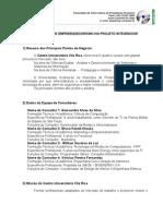 Empreendedorismo_PIDcorreção.doc