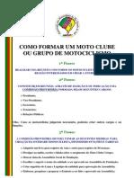 formar_motogrupo