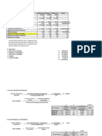Costos TD - Ejercicio 1