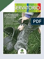 Documento Observatorio Icbf 2012 03