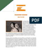 discapacidad y sexualidad.pdf