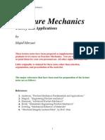 Mirzaei-FractureMechanicsLecture.pdf