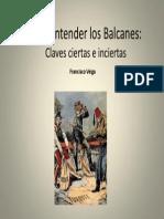 Para Entender los Balcanes - Claves ciertas e inciertas.pptx