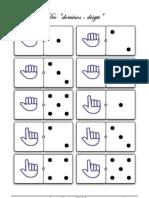 Dominos d