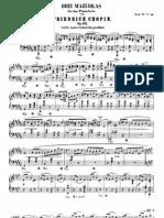 Imslp113873-Pmlp02280-Fchopin Mazurkas Op.63 Bh3