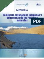 _seminario_autonomias_indigenas