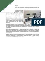 Lab. Fisica IV Practica 9