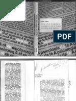 A Psicologia da Fé_Pe. Leonel Franca