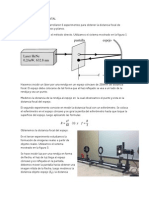 Lab. Fisica IV Practica 5