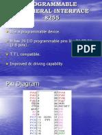 programmableperipheralinterface-8255ppt
