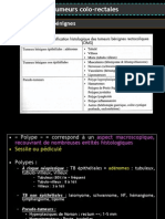 2.-Tumeurs-coliques-2012-VLFILEminimizer