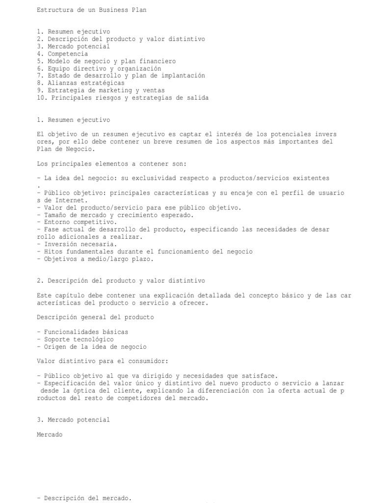 Famoso Ejemplos De Chef Resume Objetivo Fotos - Colección De ...