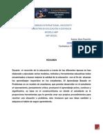 MODELO  INSTRUCCIONAL ABP.docx