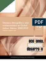 Cuadernos+UACJ+13