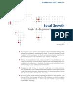 social growth.pdf